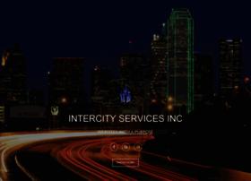 intercityweb.com