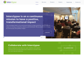 interclypse.com