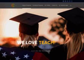 intercoast.edu