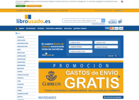 intercodex.com