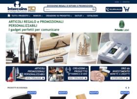 intercoins.com