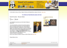 intercol.co.uk