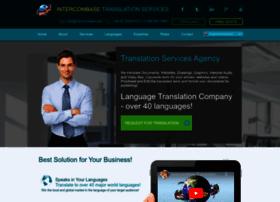 intercombase.com