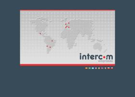 intercomempresas.com