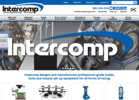 intercompracing.com