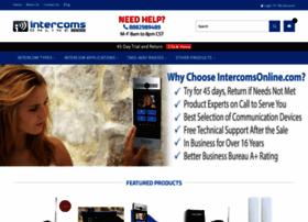 intercomsonline.com