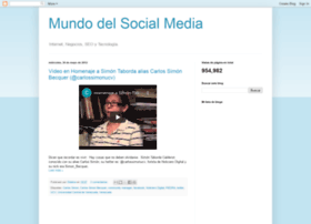 interconectasocialmedia.blogspot.com