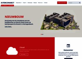 interconnect.nl