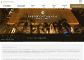 intercontinental-kl.com.my