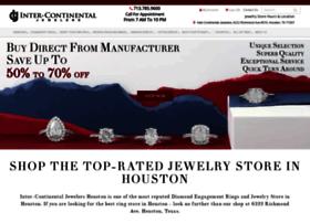 intercontinentaljewelers.com