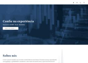 intercontrolcontabil.com.br