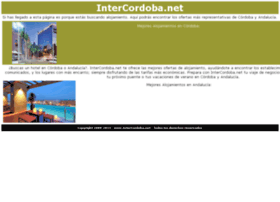 intercordoba.net