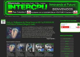 intercpu.blogspot.com
