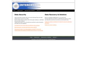 intercrypto.com