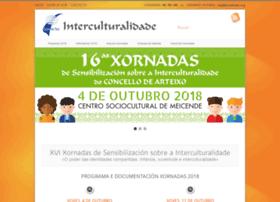 interculturalidade.net