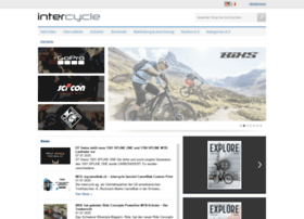intercycle.com