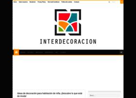 interdecoracion.net