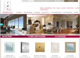interdeluxe.fr