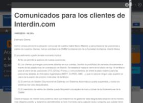 interdin.com