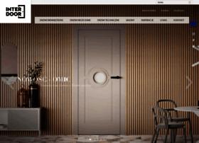 interdoor.pl