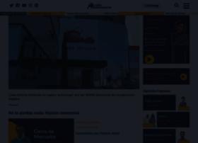 intereconomia.com