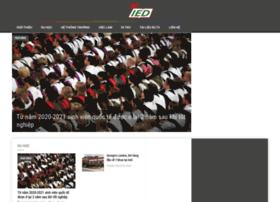 interedu.com.vn