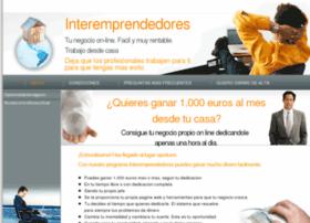 interemprendedores.com