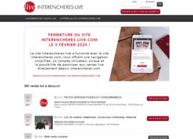 interencheres-live.com