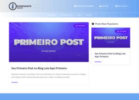 interessantenews.com.br