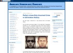interesting-amazing-facts.blogspot.com