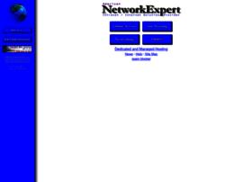 interestingamerica.com