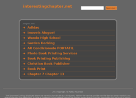 interestingchapter.net
