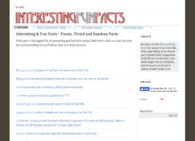 interestingfunfacts.net