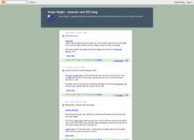 interestraterss.blogspot.co.uk