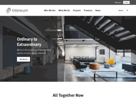 intereum.com