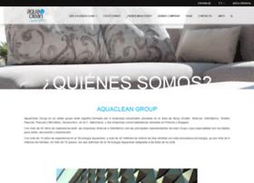 interfabrics.com
