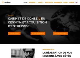 interface-entreprises.com