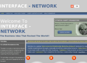interface-network.com