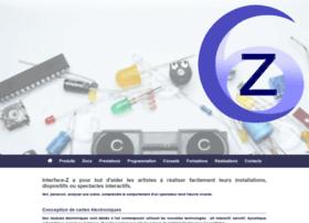 interface-z.com