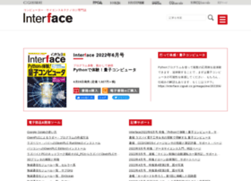 interface.cqpub.co.jp