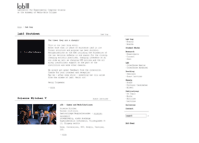 interface.khm.de