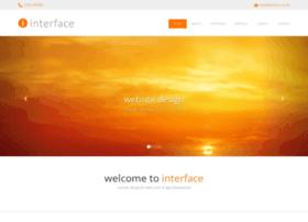 interface.uk.net