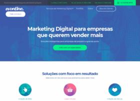 interface1.com.br