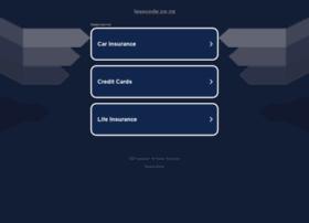 interface2.lesscode.co.nz