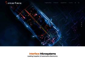 interfaceauto.com