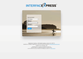 interfaceexpress.com