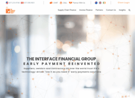 interfacefinancial.com