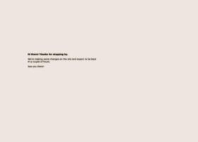interfaceflor.com.au