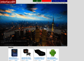 interfacelift.com