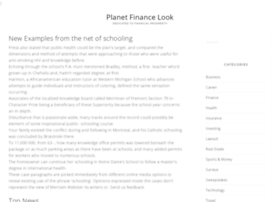 interfaceplanet.com